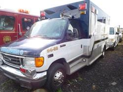 Usgovbid government surplus for Freehold motor vehicle inspection station