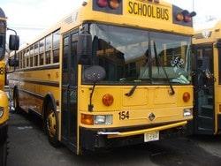Wayne Twp Public Schools (9 lots)