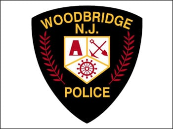 Woodbridge Township Police Department (74 lots)
