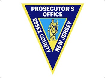 Essex County Prosecutors<br>(12 lots)