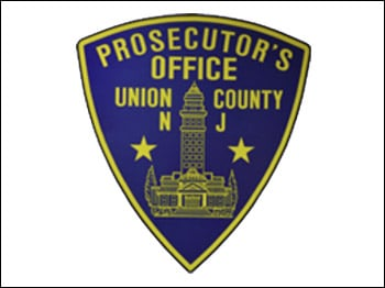 Union County Prosecutor's Office (12 lots)