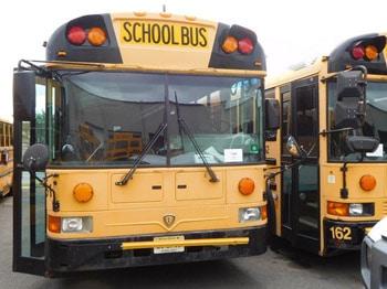 Wayne Twp Public Schools<br>(4 lots)